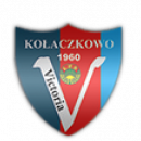 Victoria Kołaczkowo