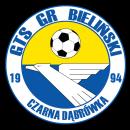 GTS GR Bieliński Czarna Dąbrówka