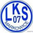 LKS 07 Markowice