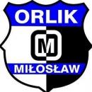 Orlik Miłosław