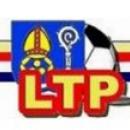 LTP Lubanie