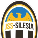 JSS Silesia