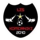 LZS Komorniki