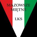 Mazowsze Miętne
