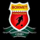 Boxmet Piskorzów