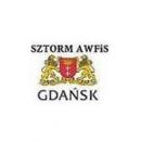 Sztorm AWFiS Gdańsk