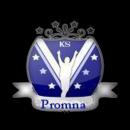 LKS Promna