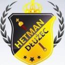 Hetman Dłużec