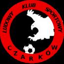 LKS Czarków