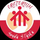 Oratorium Środa Śląska