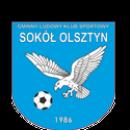 Sokół Olsztyn