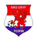 GryfTczew2006