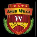 Amur Wilga