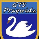 GTS Przywidz