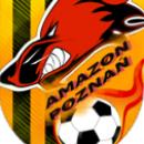 Amazon Poznań