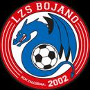 LZS Bojano