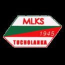 MLKS Tucholanka Tuchola