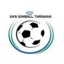 Gimball Tarnawa
