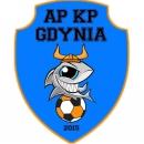 AP KP Gdynia