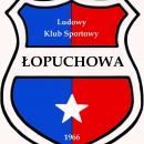 LKS Łopuchowa
