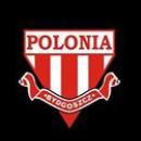 Polonia Bydgoszccz