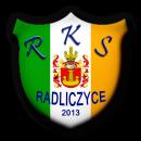 RKS Radliczyce