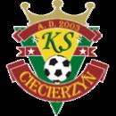 KS Ciecierzyn
