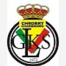 Chrobry Charbrowo