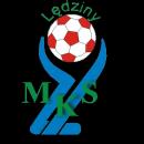 MKS Lędziny