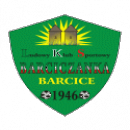 Barciczanka Barcice