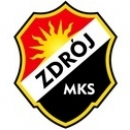 MKS Busko-Zdrój