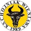 Chojniak Wieniawa