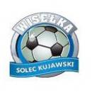 Wisełka Solec Kujawski