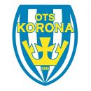 Korona Ostrołęka