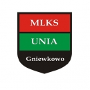 MLKS Unia Gniewkowo