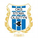 Stomil Olsztyn 2007