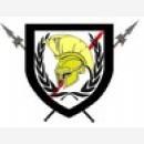 Legion Krępsko
