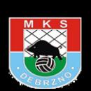 MKS Debrzno