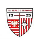Biało-Czerwoni Kaszyce