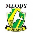 Młody Jurand