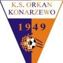Orkan Konarzewo