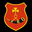 Tatran Kraśniczyn