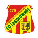 FC Lesznowola