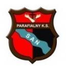 PKS San Stalowa Wola