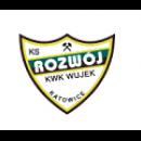 Rozwój Katowice KS
