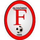 Fortuna Głogówek