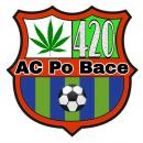 AC Po Bace