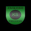 Zagłębie Piechcin