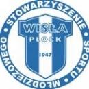 S.S.M. Wisła Płock