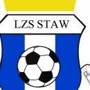 LZS Staw